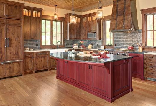 drew_edit kitchen 2