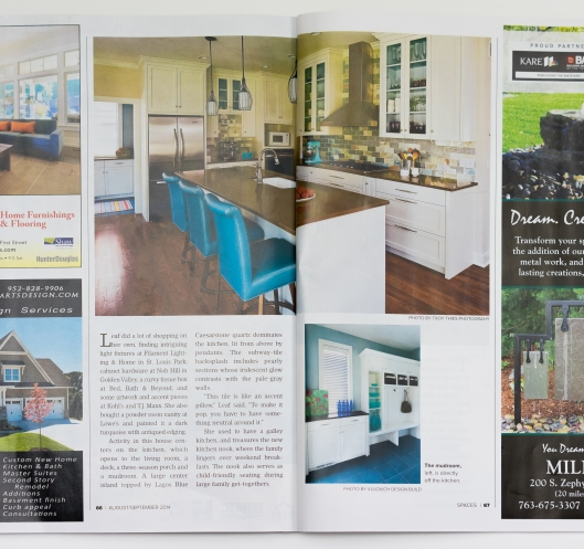 Spaces Magazine Feature_007